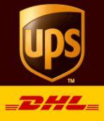 UPS DHL