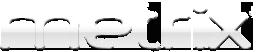 mxml-logo