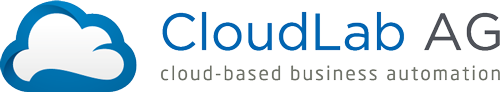 cloudlab_logo_web_middle