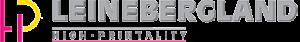 leineberglanddruck_logo