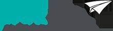 printoso_logo