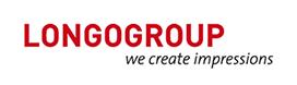 longogroup