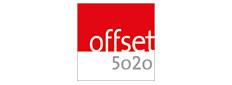offset5020