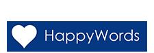 happywords