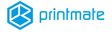 printmate