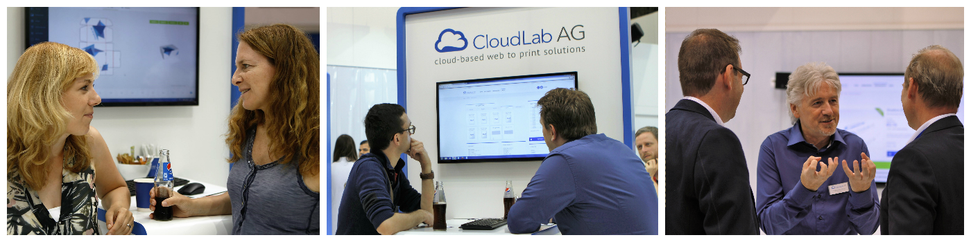 cloudlab_drupa_2016_web-to-print-software_printq_02
