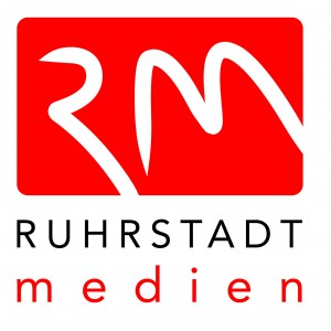 ruhrstadtmedien_logo